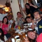 沖縄ダイビング☆5/2 ケラマFUN りょうけん