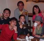 沖縄ダイビング☆5/2 ビーチFUN ゆうき