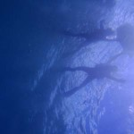 沖縄ダイビング☆7/4 青の洞窟スノーケル&エンジョイ体験ダイビング 10:30 えりな