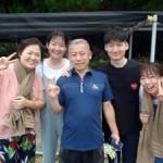 沖縄ダイビング☆7/26 青の洞窟スノーケル 8:00 しおん