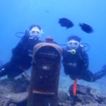 沖縄ダイビング☆3/16    珊瑚体験ダイビング    9:00    しおん