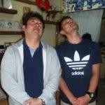沖縄ダイビング☆3/28  砂辺ビーチFUNダイビング  たく