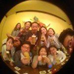 沖縄ダイビング☆ 5/28 砂辺ビーチFUN とも