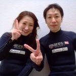 沖縄ダイビング☆7/4  青の洞窟体験ダイビング 10:00 しおん