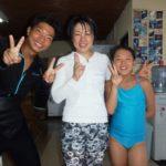沖縄ダイビング☆7/22  珊瑚のお花畑スノーケル  10:00~  しおん