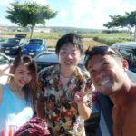 沖縄ダイビング☆8/16  青の洞窟スノーケリング  14:00~ たく