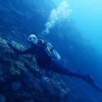 沖縄ダイビング☆11/13  サンゴ礁体験ダイビング  10:30~ たく