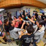 沖縄ダイビング☆12/31  砂辺ビーチFUNダイビング   とも