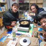 沖縄ダイビング☆1/12 石切&ゴリラチョップビーチFUN   たく
