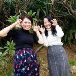 沖縄ダイビング☆2/14  青の洞窟スノーケリング  10:30~  しおん