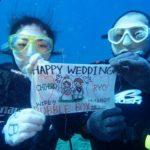 沖縄ダイビング☆2/27  珊瑚のお花畑体験ダイビング  8:00~ たく