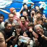 沖縄ダイビング☆5/6 ボートFUNダイビング 瀬良垣 とも
