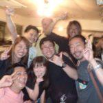 沖縄ダイビング☆5/5 FUNビーチダイビング 砂辺 とも