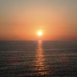 沖縄ダイビング☆5/14 FUNビーチダイビング 砂辺 しおん