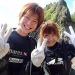 沖縄ダイビング☆ 6/26 青の洞窟体験ダイビング 8時~ しおん