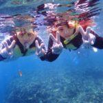 沖縄ダイビング☆8/5 サンゴ礁体験ダイビング 10:30~ なすび