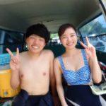 沖縄ダイビング☆9/5  青の洞窟体験ダイビング 12時~ しおん