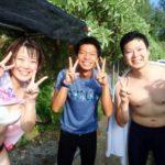 沖縄ダイビング☆9/5  青の洞窟体験ダイビング 15時~ しおん