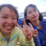 沖縄ダイビング☆7/31青の洞窟体験ダイビング 10:00~ しおん・ローラ
