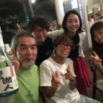 沖縄ダイビング 9/26 瀬良垣FUN なすび