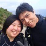 沖縄ダイビング☆2/25青の洞窟体験ダイビング 10:30~ しお・やす