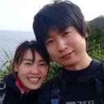 沖縄ダイビング☆3/26 青の洞窟体験ダイビング 8:00~ やす・しおん・ばっしー